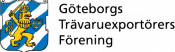 GOTEX logga